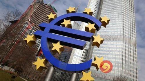 欧洲央行会议纪要:qe有足够灵活调整空间(图)图片