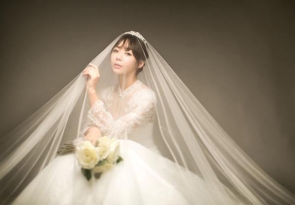 好看婚纱照图片_好看婚纱照图片大全