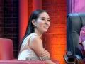 《金星脱口秀片花》第二十一期 叶璇首度回应新恋情 自曝网恋且已谈婚论嫁