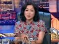 """《金星脱口秀片花》第二十一期 金星否认说过""""金氏格言"""" 调侃邓超被出轨事件"""