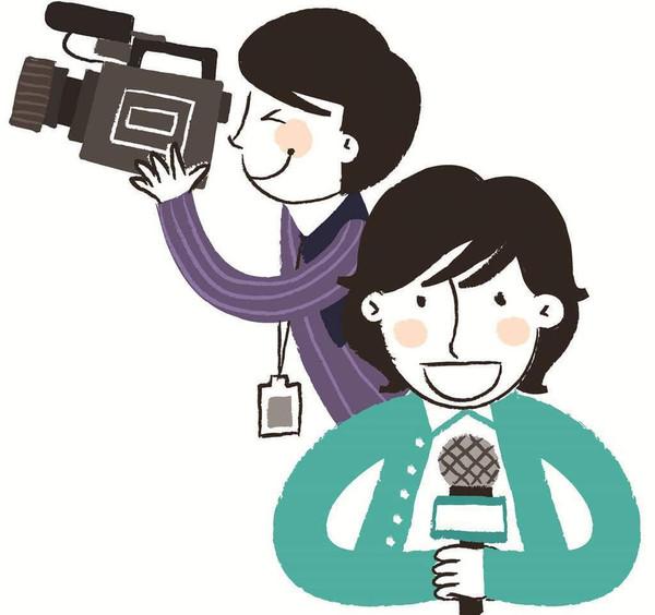 体育资讯_是第21个国际体育记者日,其设立目的在于向那些辛勤的体育新闻工作者