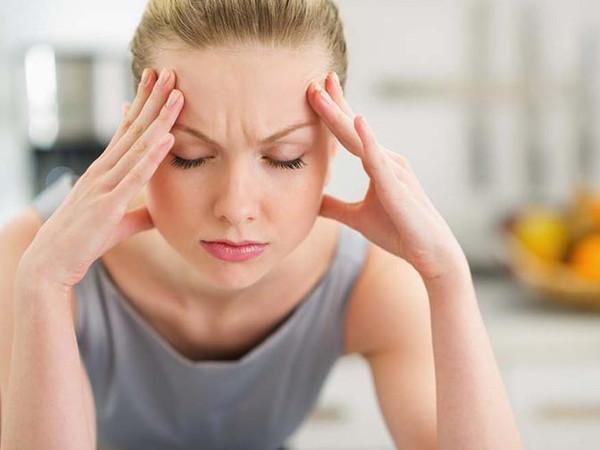 脑胶质瘤多久产生症状