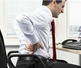 男人久坐不动很伤性能力咋办?