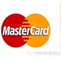 银行卡号BIN编码规则(世界通用) - 第3张  | Mr.Long