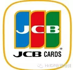 银行卡号BIN编码规则(世界通用) - 第5张  | Mr.Long