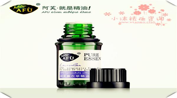 祛痘产品排行榜10强官网_祛痘产品排行榜前10强