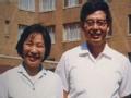 九天 1979年邓小平访美(下)