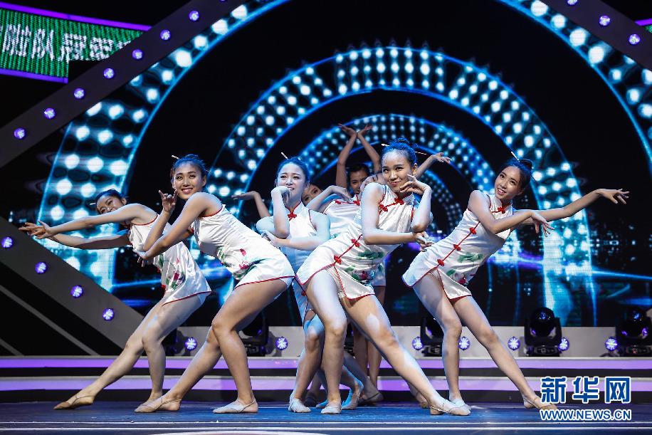 炫舞舞团名及职位_髊q炫舞19个舞团职位 qq炫舞舞团19个舞团职位 团名 2+B=团隊