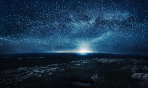 天文app《星空漫步2》邀你免费参加唯美太空之旅