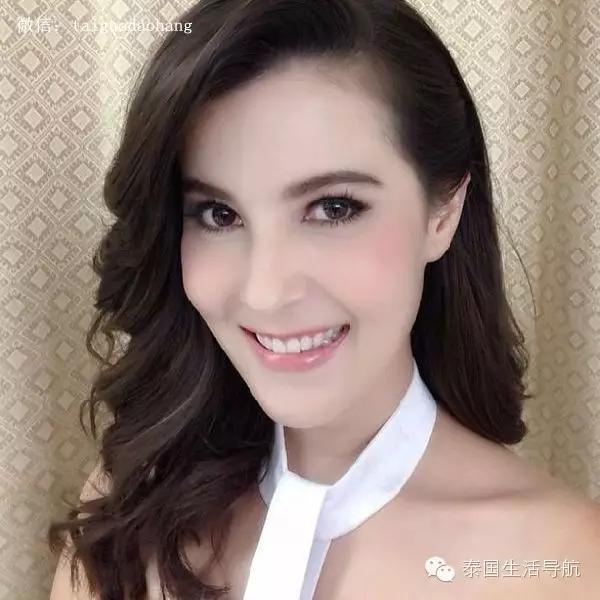 泰国最美10大女明星_美国最出名的女明星,美国短发女明星纹身,美国女明星艾_大山谷图库