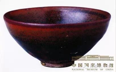 带你逛博物馆 中国国家博物馆精美宋瓷赏析