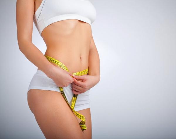让大姨妈帮你减肥!生理期减肥必备常识!