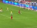 视频回放-2015中超第17轮 上港0-0申鑫上半场