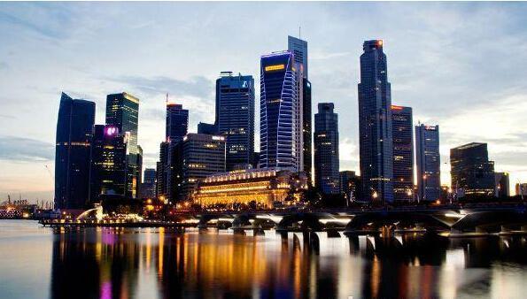 新加坡留学中介怎么选