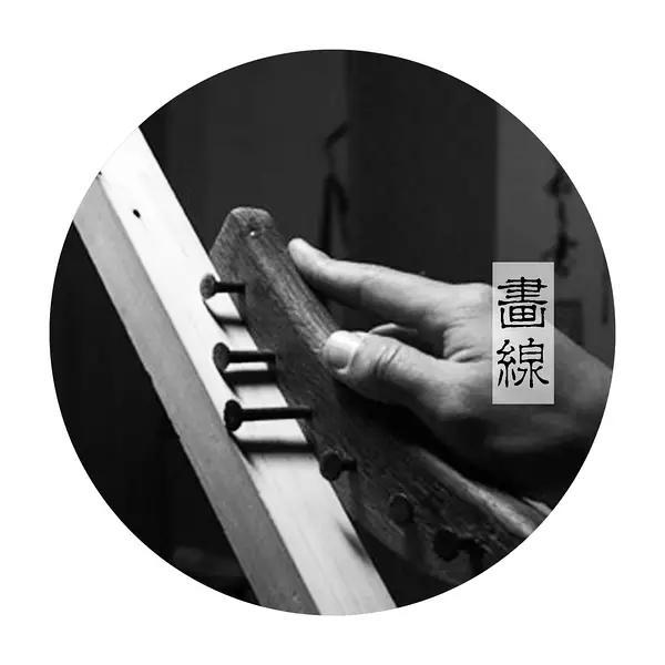 揭秘红木家具制作全过程艺家具慕图片