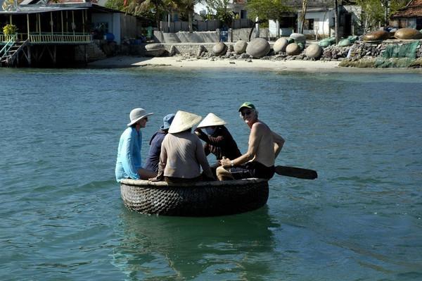 成都到越南芽庄旅游泰国芽庄旅游景点-搜狐8攻略越南海岸古墓丽影图片