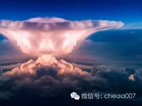 局限不是累赘是中国度电核兵器