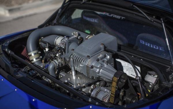 改装项目清单(详细的配件及价格明细)    发动机:   本田3.图片