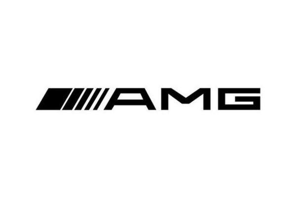 奔驰AMG的历史始于1967年,HansWernerAufrecht和EberhardMelcher,在德国一个名为Grosaspach的小镇上开始了他们的改装事业,AMG名字的由来就是来自这三者间,Aufrecht先生和Melcher先生及地方名字的第一个字母,AMG就此诞生! 奔驰AMG于1993年正式成为Benz公司下属部门,并首度推出可以在全球Mercedes-Benz销售网内销售的C36,及后的1999年,Mercedes全面收购AMG,从那时起,AMG便成为了M.