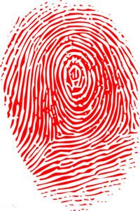 ... 指纹 识别 二维 码 图片 微 信 二维 码 动态 指纹