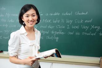 有关教师的英语名言_赞美老师的古诗名句_赞美老师名言名句_赞美
