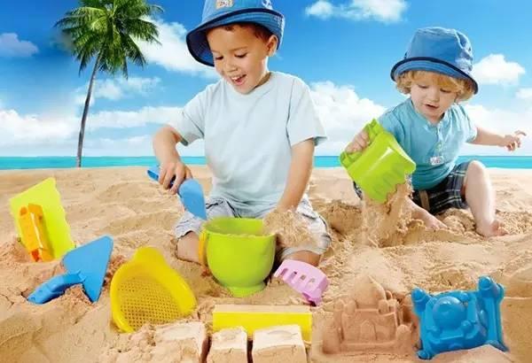 宝宝一岁后,怎么带更聪明?哪些玩具值得买
