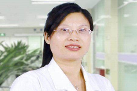 北京不孕不育医院宫腔镜手术后的注意事项