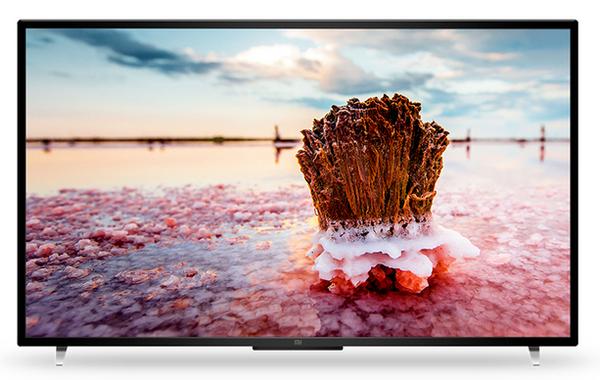 48寸小米电视3怎么看电视直播、视频、安装软