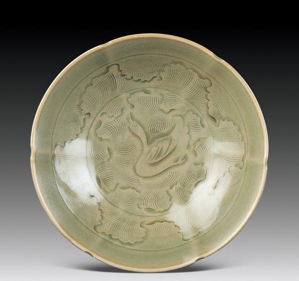耀州窑瓷器鉴定方法_耀州窑瓷器鉴定价格,如何交易
