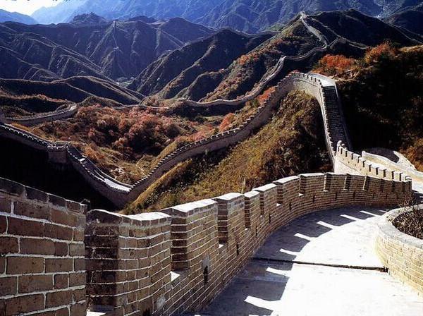 中国最有名旅游景点_北京旅游著名景点有哪些-搜狐