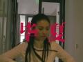 """《新声报到》毕夏 - 翻唱EP心思多 演完《匆匆那年》想演""""打女"""""""