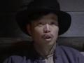 《极限挑战第一季片花》王迅碎碎念搞笑集锦 疯狂Rap逼疯黄渤