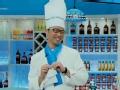 《极限挑战第一季片花》王迅演娘娘娇羞十足 讽刺郭涛有魅力但不给力