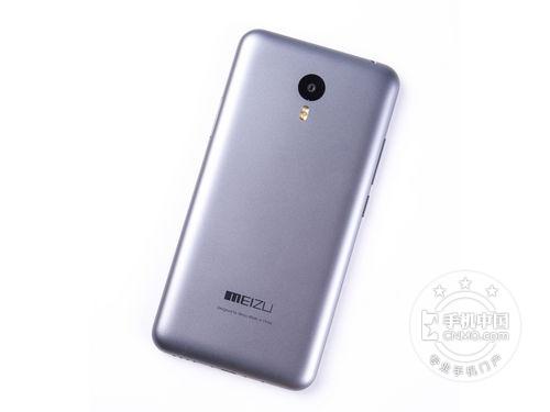 千元内的厮杀 市售高质低价手机大盘点