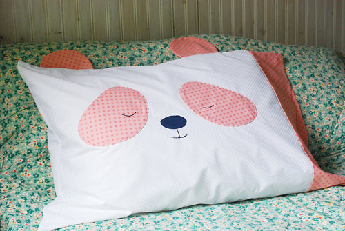 十一种创意365bet网上娱乐_365bet y亚洲_365bet体育在线导航抱枕制作方法!送给你和你最爱的人