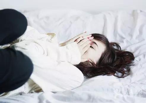 最常见的妇科盆腔肿块是子宫肌瘤与卵巢囊肿
