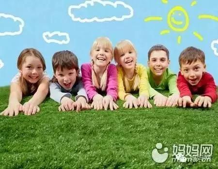 外国母婴_外国人眼中中国育儿之不当