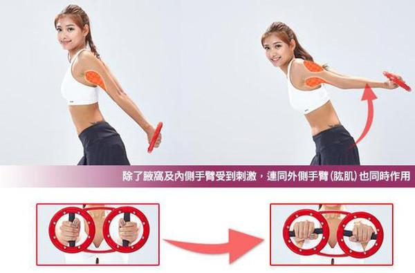 教你如何躺着都能瘦,练成易瘦体质只需四步