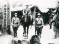 揭秘日本关东军之卢沟桥阴谋