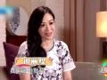 《搜狐视频综艺饭片花》第二十六期 李光洙再跳长颈鹿舞步 钟丽缇被曝情史吃嫩草