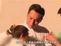 《搜狐视频综艺饭片花》第二十六期 刘烨《爸爸3》闹微博 跪舔杨幂手撕范冰冰