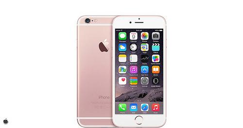 苹果能够会推行第四种色彩-玫瑰金。
