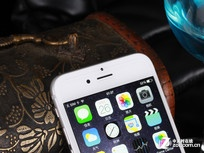 日版仍旧低廉 苹果iPhone6仅售4270元