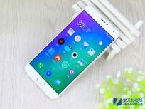 MX5/荣耀7全球首发 6月关注度最高手机