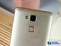 双4G高配版裸机 华为Mate7仅售3699元