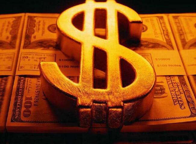 滕雅鑫:(7.9)FOMC纪要偏向鸽派 黄金反弹继续高空