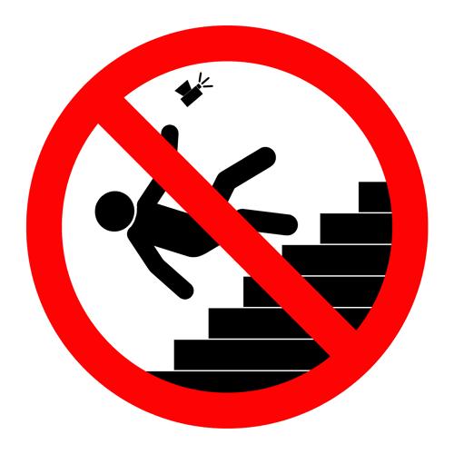 不要把身子伸出船外边,船跟你的平衡力都没那么好: