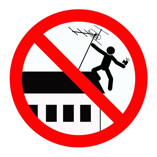 不要拿那么危险的武器自拍!