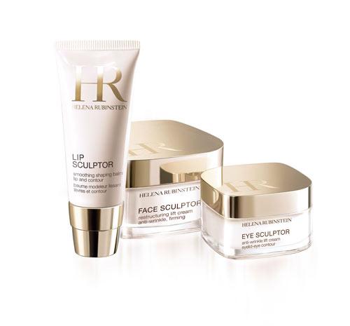 品牌化妆品_国际化妆品TOP排行榜 十大知名化妆品牌