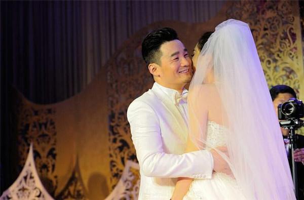 好视频黄勇新娘,婚礼哭喊不要v视频了-搜狐哥声音鸡桶图片